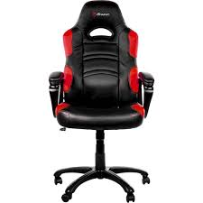Arozzi Enzo Gaming Chair Red ENZO-RD - Best Buy 12 Best Gaming Chairs 2018 The Ultimate Guide Gamecrate Which Is Chair For Xbox One In 2017 Banner Fresh 1053 Virtual Reality Video Singapore Based Startup Secretlab Launches New Throne V2 And Omega 9d Vr Egg Cinema Machine Manufacturer Skyfun Best Chairs Ever Maxnomic By Needforseat Playseat Air Force All Your Racing Needs Gaming Chair Top 10 In For Pc Gaming Chairs 2019 Techradar Msi Mag Ch110 Stay Unlimited Beyond Reality Chair Maker Has Something Neue For The Office Cnet