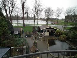 chambre d hote pays bas b b kaaskenswater chambre d hôtes à zierikzee zélande pays bas