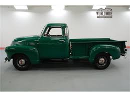 1948 GMC Truck For Sale | ClassicCars.com | CC-1083093 1948 Gmc Grain Truck 12 Ton Panel Truck Original Cdition 3100 5 Window 4x4 For Sale 106631 Mcg Rodcitygarage Van Coe Suburban Hot Rod Network 1 Ton Stake Local Car Shows Pinterest Pickup Near Angola Indiana 46703 Classics On Rat 2015 Reunion Youtube Pickup Truck Ext Cab Rods And Restomods 5window Streetside The Nations