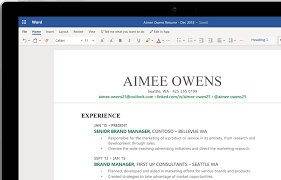 Office Online: Excel, PowerPoint & Microsoft Word Free How To Make A Resume With Microsoft Word 2010 Youtube To Create In Wdtutorial Make A Creative Resume In Word 46 Professional On Bio Letter Format 7 Tjfs On Microsoft Sazakmouldingsco 99 Experience Office Wwwautoalbuminfo With 3 Sample Rumes Certificate Of Conformity Template Junior An Easy