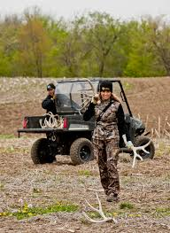 Deer Antler Shed Hunting by The Basics And Benefits Of Shed Hunting By Pat Reeve Outdoor Hub