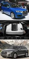 Lund Catch All Floor Mats Canada by 26 Best Gmc Sierra Images On Pinterest Pickup Trucks Vehicles