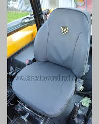 Custom Tractor Tailored Seat Covers Car Seat Covers Direct ... F150 Covercraft Front Seat Cover Seatsaver Chartt For 2040 Amazoncom 4knines Dog With Hammock For Full Size Tough As Nails Seat Covers With Heavy Duty Duck Weave Cordura Waterproof Covers By Shearcomfort Sale On Now 3 Row Car Faux Leather Luxury Top Quality Minivan Smittybilt 5661331 Gear Olive Drab Green Universal Truck Katzkin And Heaters Photo Image Gallery Camouflage Chevy Trucksheavy Duty Camo Bestfh Rakuten Black Burgundy Suv Auto Custom Trucks Realtree Low Back Bucket Saddleman Canvas