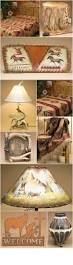 Large Punched Tin Lamp Shades by Best 25 Southwestern Lamp Shades Ideas On Pinterest