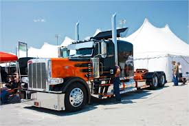Peterbilt Wallpapers (63+ Background Pictures) Cervus Equipment Peterbilt New Heavy Duty Trucks Trucks Photo Hd Wallpapers Peterbilt Trucks For Sale Trucking News Online For Sale Custom 379 Paint Pinterest Rigs And Slammed Semi Crazy Classic American Cars Apk Download Free Persalization App Pictures Black Front Truckdriverworldwide
