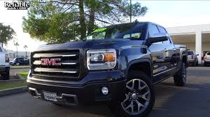 Roseville Used GMC Sierra 1500 Vehicles For Sale 2016 Used Gmc Sierra 1500 4wd Crew Cab Short Box Denali At Banks Used 2500hd 2008 For Sale In Leduc Alberta Auto123 Ford Lifted Trucks Hpstwittercomgmcguys Vehicles 2015 1435 Chevrolet 2013 Sle North Coast Auto Mall Serving Landers Sierra Slt Z71 All Terrain Wt Fx Capra Honda Of Watertown Alm Roswell Ga Iid 17150518 2005 For Sale Stk233417 2017 Pricing Features Edmunds