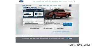 100 2014 Ford Truck Models Is Now The Time To Buy A F150 New This Winter