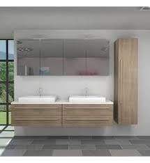 badezimmermöbel finde bei uns passende möbel fürs bad