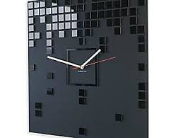 wohnzimmer schlafzimmer schwarz flexistyle moderne große