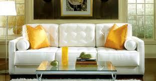 Best Furniture Stores in Orlando FL – Homes Furniture Ideas