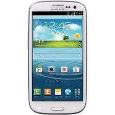 Samsung repairs Samsung phone repair service Arkansas