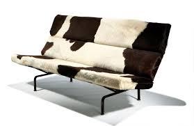 eames sofa compact 19 with eames sofa compact jinanhongyu com