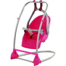 Graco Deluxe Playset - Walmart.com Graco Souffle High Chair Pierce Doll Stroller Set Strollers 2017 Vintage Baby Swing Litlestuff Best Of Premiumcelikcom 3pc Girls Accessory Tolly Tots 4 Piece Baby Doll Lot Stroller High Chair Carrier Just Like Mom Deluxe Playset With 2 In 1 Sleepsack For Duodiner Eli Babies R Us Canada 2013 Strollers And Car Seats C798c 1020 Cat Double For Dolls Youtube 1730963938 Amazoncom With Toys Games