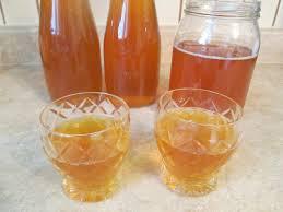 Kombucha Before Bed by Kombucha Recipe How To Make Kombucha Tea And Benefits Robins