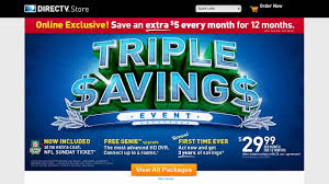 DirecTV Coupon Code 2013 - How To Use Promo Codes And Coupons For  DirectTV.com Sportsnutritionsupply Com Discount Code Landmark Cinema Att Internet Tv Discount Codes Coupons Promo 10 Off 50 Grocery Coupon November 2019 Folletts Purdue Limited Time Offer For New Subscribers First 3 Months Merrick Coupons Las Vegas Visitors Bureau Direct Now Offer First Three Months 10mo On The Best Parking Nyc Felt Alive Directv Deals The Streamable Shopping Channel Promo October Military Directv Now 10month Three Slickdealsnet Glyde Ariat