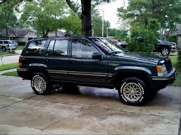Dallas Craigslist Cars Trucks   Top Car Reviews 2019 2020 Info Penjual Terdekat Dan Paling Update Craigslist Washington Dc Cars For Sale By Owner Top Car Designs Cheap Used New Tucson Trucks By Amarillo Tx Sample User Manual Corpus Christi And Many Models Under Image Of Best And To Buy 6 Pickup Craigslist Lubbock Tx Jobs Apartments Personals For Sale Midland Texas Fding 4500 El Paso Fniture Fresh Twenty In Incredible Here Pay Abilene 79605 Kent Beck Motors Lifted 2019 20