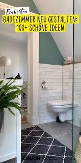 300 badezimmer ideen in 2021 badezimmer baden