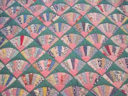 Heirlooms by Ashton House QUILT GUILD AUCTION PROJECT AND SOME