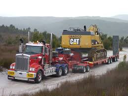 Pin By Sam Wenske On Australian Trucks | Pinterest Harbors 11th Alinum Outlook Summit June 57 2018 Chicago Il Camion Trucks 114 Rc Cat 345d Lme Wedico Youtube Cat Nissmo N06 Chantier Demolition Chalet Partie 1 Caterpillar Equipment Dealer For Kansas And Missouri Libraries Of Love Africa Its More Than Just Books 150 390f Hydraulic Excavator Tracked Earthmover Diecast Trucking Lti Erb Transport Intertional Prostar Trucks Usa Pinterest Nussbaum Blue And White Scania Semi Tank Truck Editorial Photo Image Us18 218 In Northern Iowa Pt 6