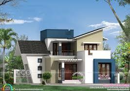 100 Contemporary Home Designs Photos New Home Design By House From Calicut House