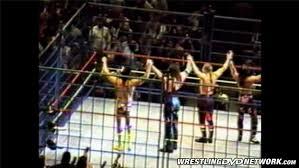review wwe the kliq rules dvd blu ray wrestling dvd network