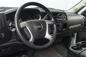 Silverado Bed Extender by 2013 Chevrolet Silverado 2500hd Lt For Sale Carvana 2000065009