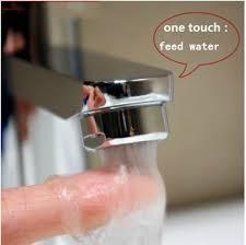 Moen Lavatory Faucet Aerator by Cheap Moen Faucet Aerator Find Moen Faucet Aerator Deals On Line