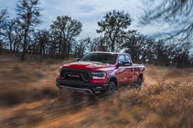 Is A Ram 1500 Hellcat In The Works? - Roadshow 2017 New Ram 1500 Longhorn 4x4 Crew Cab 57 Box At Landers 2018 Reviews And Rating Motor Trend Chevrolet Silverado Regular Pricing For Sale Edmunds The 2016 Ram Truck In Litchfield Mn For Lease In Tampa Fl Fiatchrysler Automobiles Will Recall 2 Million Trucks Faulty Used 2007 Gmc Sierra Butte Mt Pickup Rack With Lights Low Pro All Alinum Usa Made 0918 Truck Chrome Fender Flare Wheel Well Molding Trim Copper Sport Limited Edition Joins Lineup Photo Amazoncom Access 70450 Adarac Bed Dodge