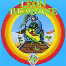 LEON REDBONE - On The Track - Amazon.com Music Pigtripnet Bbq Review Redbones Davis Square Somerville Ma Kidfriendly Barbecue Restaurant Redbones In Kidnosh Pulled Pork From At The Suffolk Downs Festival Fresh Green Food Dc Truck Fiesta A Realtime The Brew Lounge Redbones Twitter Arepa Crew Automated Red Bones Delivery Order Online Boston Clarendon St Go Fish Trucks Blog Reviews Edible Farewell To Den North Louis Home Of 6 Beer