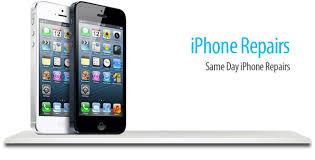 iPhone Repair Apple Gad Repairs
