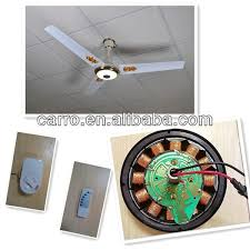 Bladeless Ceiling Fans India by Ceiling Fan Bladeless Ceiling Fan Price In India Ceiling Fan