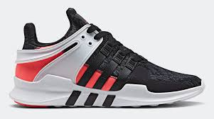 adidas eqt support 2017 release dates sole collector
