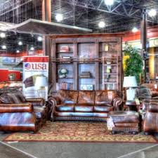 of The Dump Furniture Outlet Irving TX United States