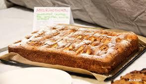 saftiger lockerer glutenfreier rührkuchen oder kleingebäck einfaches und schnelles grundrezept