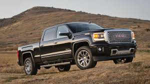 2014 GMC Sierra 1500 Denali Crew Cab Review Notes | Autoweek Gmc Sierra Denali Truck 1500 On 28 Forgiatos 1080p Hd Youtube 2014 Charting The Changes Trend Hennessey Performance Photos And Info News Car Driver Lovely Gmc Wiki 7th And Pattison Exterior Interior Walkaround Pressroom Canada Images Boricua2480s Vehicle Builds Gmtruckscom 2500hd For Sale In Alburque Nm Stock New Luxury Vehicles Trucks Suvs