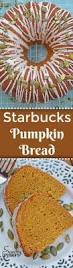Panera Pumpkin Muffin Ingredients by Panera Pumpkin Muffin Recipe Easy Copycat Recipe For The Best