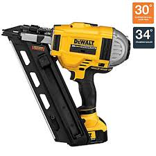 Hardwood Flooring Nailer Home Depot by Shop Air Nailers U0026 Staplers At Homedepot Ca The Home Depot Canada
