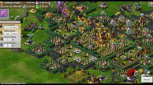 Backyard Monsters: Attacking High Level Yard(lvl 53!) - YouTube Backyard Monsters Base Creation Help Check First Page For Backyard Monster Yard Design The Strong Cube Youtube Good Defences For A Level 4 Town Hall Wiki Making An Original Game Is Hard Yo Kotaku Australia Android My Monsters And Village Unleashed Image Of 11 Strange Glitch Please Read Discussion On Image Monsterjpg Fandom Storage Siloguide Powered By Wikia