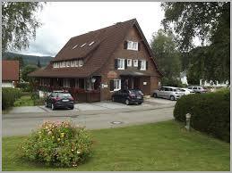 chambre d hote allemagne foret chambre d hotes foret allemagne 982024 pension bergseeblick