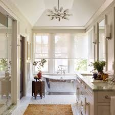 10 Bathroom Remodel Tips And Advice How To Remodel A Bathroom Houzz