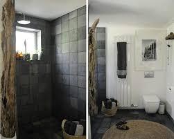 kreative badezimmer ideen so schön ist alex waldhaus bad
