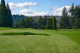 Pumpkin Ridge Golf Scorecard by More Golf Course Reviews Golfgearreview Com