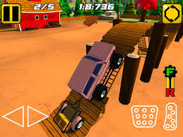 Truck Trials 2: Farm House 4×4' Review – Pickup And Play – TouchArcade Get Ready For A New Offroad Adventure In Truck Trials 2 What Would Be Best Rccrawler Harbour Zone Apk Download Free Racing Game Monster Games The 10 On Pc Gamer 8x8 Tatra Trial Cernuc U Velvar 2017 Truck No 536 Trial 2016 Kiesgrube Klieken Youtube Uk Driverless Set Next Year Commercial Motor Cbmpowered Iveco Stralis Enters Cacola Aoevolution Nz 4x4 Thrills And Spills Motsport Driven Arctic 181 Screenshot Feware Filescom Driving Challenge