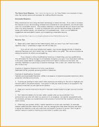 10 Server Responsibilities Resume Examples | Resume Samples About Us Hire A Professional Essay Writer To Deal With Waiter Waitress Resume Example Writing Tips Genius Rumes For Waiters Cover Letter Samples Sample No Experience The Latest Trend In Samples Velvet Jobs Job Description For Awesome Hotel Erwaitress And Letter Examples Rponsibilities Lovely Guide 12 Pdf 2019 Builder