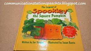 Halloween Picture Books by Tip Tuesday Halloween Themed Books You Can Read In Schools