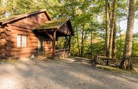 Pine Mountain State Resort Park Kentucky State Parks