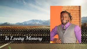 Obituary Dallas Jarrett Brown of Covington Georgia