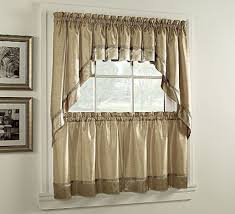Jcp White Curtain Rods curtain jcpenney com curtains curtain rods jcpenney curtains