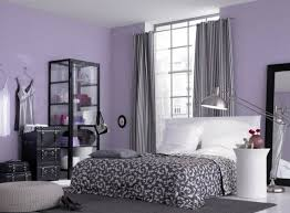 what colour carpet goes with light grey walls best accessories