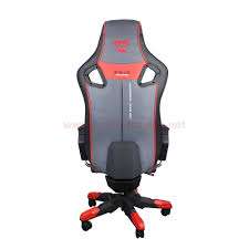 E-Blue Cobra Gaming Chair Red And Grey - EEC313 - Gaming Chairs And ... Dxracer King Series Gaming Chair Blackwhit Ocuk Best Pc Gaming Chair Under 100 150 Uk 2018 Recommended Budget Pretty In Pink An Attitude Not Just A Co Caseking Arozzi Milano Blue Gelid Warlord Templar Chairs Eblue Cobra X Red Computing Cellular Kge Silentiumpc Spc Gear Sr500f Unboxing Review Build Raidmaxx Drakon Dk709 Jdm Techno Computer Center Fantech Gc 186 Price Bd Skyland Bd Respawn200 Racing Style Ergonomic Performance Da Gaming Chair Throne Black Digital Alliance Dagamingchair